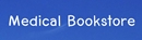 Amazon Medical Bookstore : Textbooks for Medical University ; Medical Books for Medical University