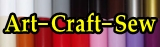 Craft Community [ Craft Store | Arts and Crafts | Craft Blog | Preschool Crafts]
