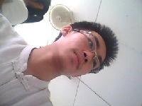 khonhoang1