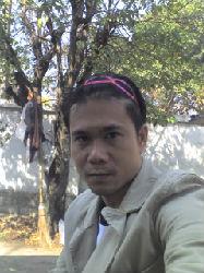 mongmuang