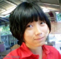 Pang_Pooh